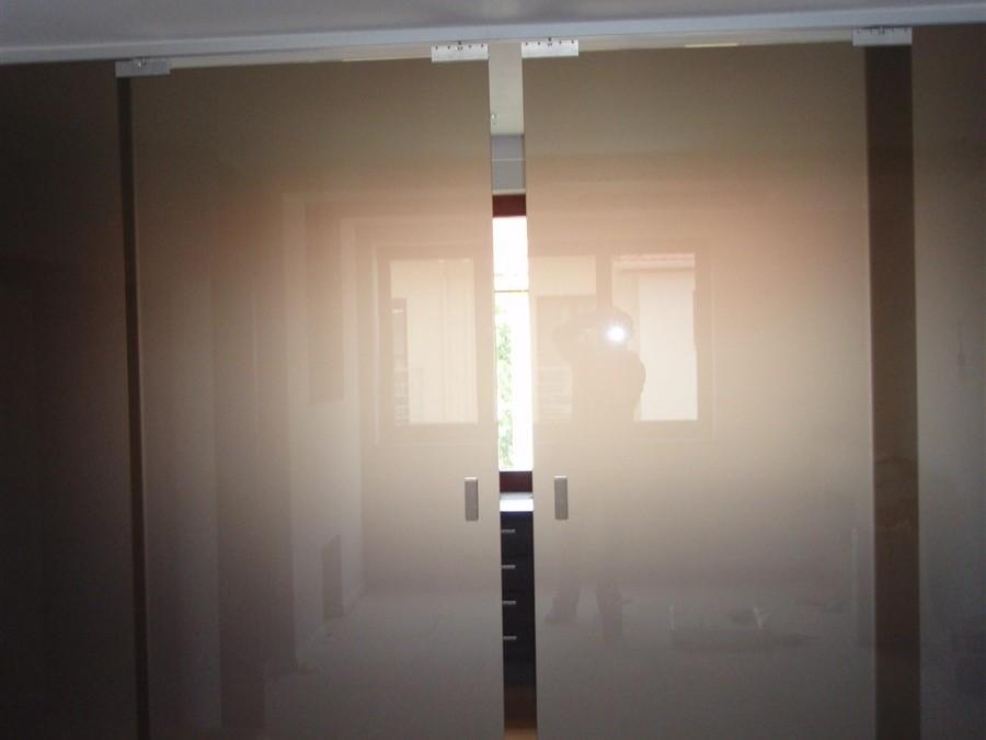 Szkło jako materiał konstrukcyjny